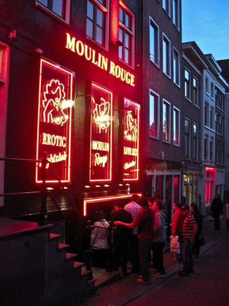 moulin-rouge-amsterdam-red-light-district