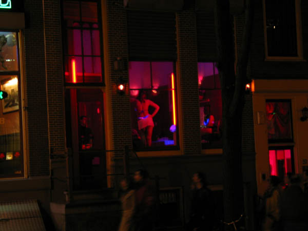 red_light_district_girls_in_windows