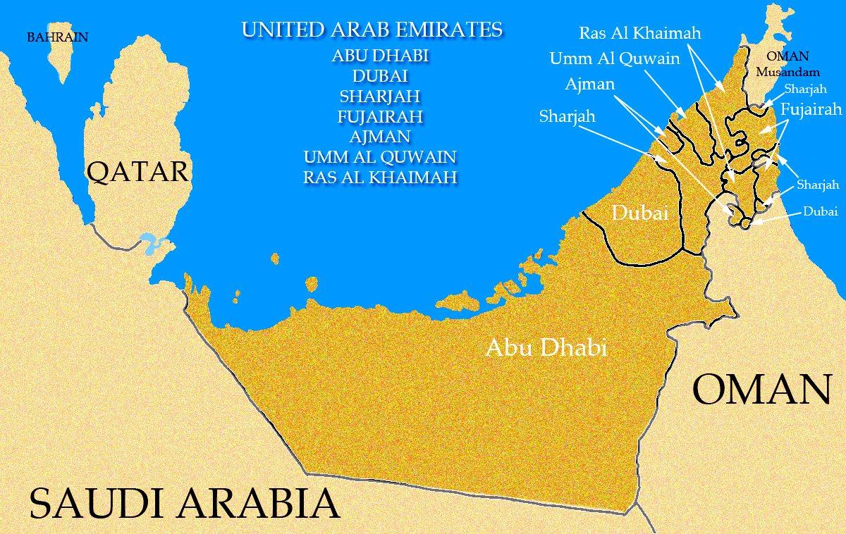 Călătorie In Emiratele Arabe Unite O Poveste Cu Luxosul Dubai și