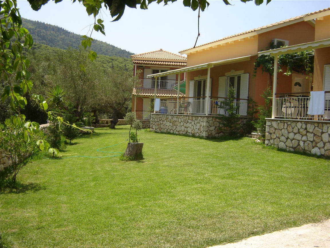 Dimarion-Villa-Lefkada-accomodation (12)