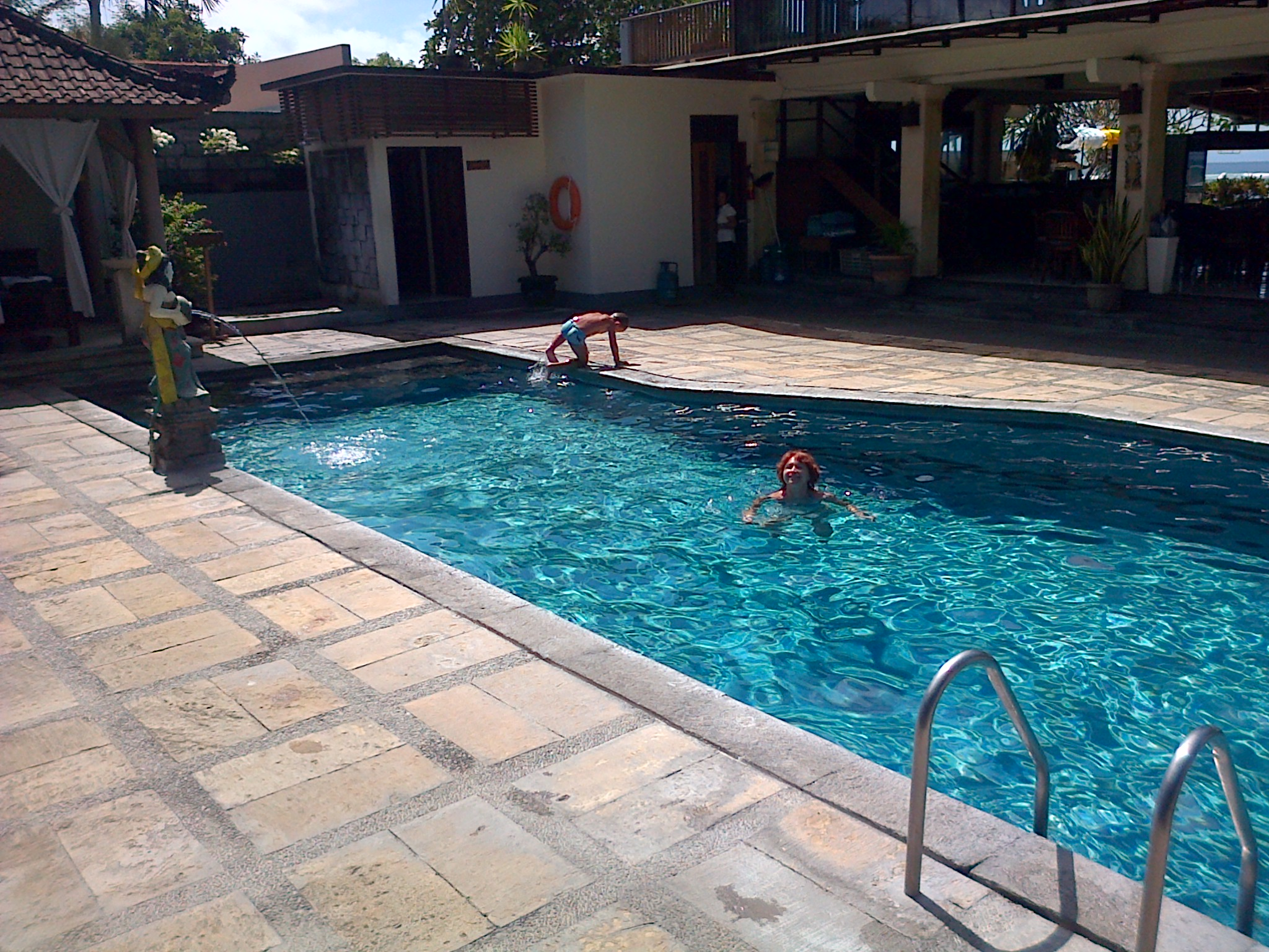 respati-beach-hotel-pool-bali