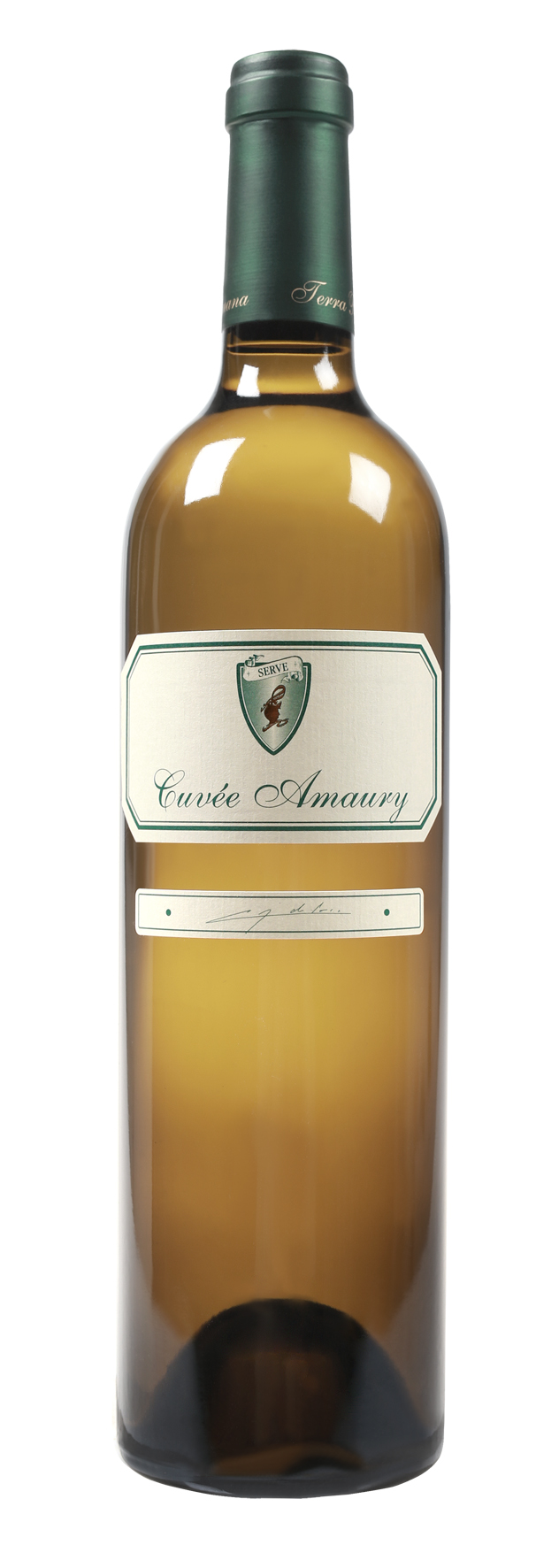 Cuvee Amaury low res