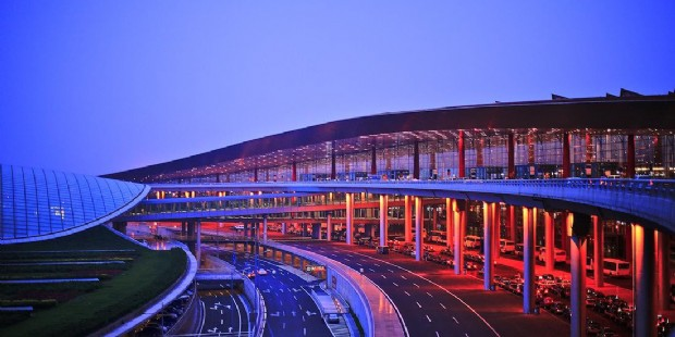 Beijing-Capital-International-Airport_m