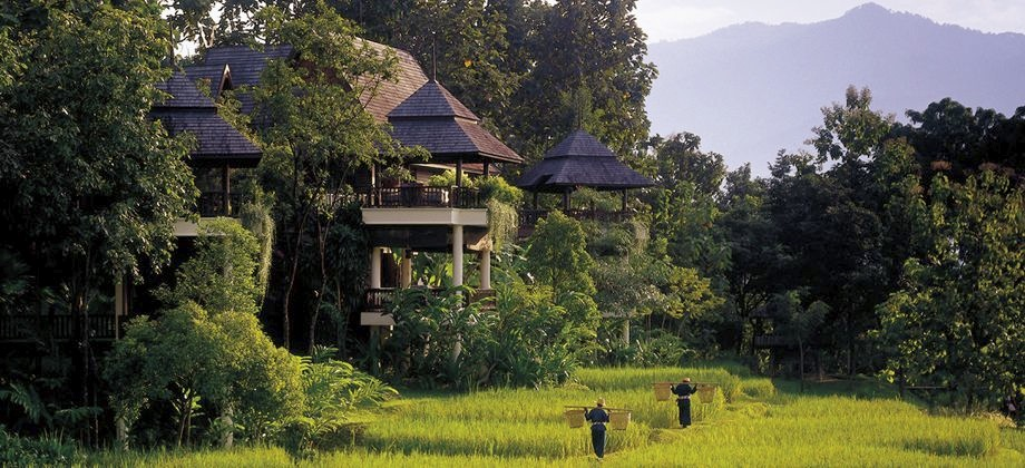 four_seasons_tented_camp_golden_triangle_thailand_02