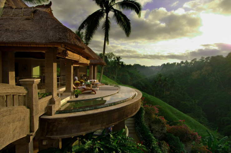 The-Viceroy-Bali-1-740x492
