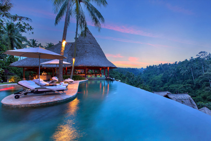 The-Viceroy-Bali-12-740x493