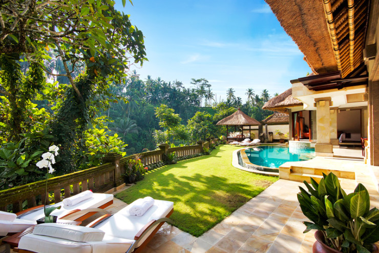 The-Viceroy-Bali-9-740x493