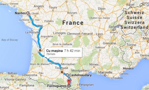 Poveste Din Franța Revelion In Pirinei Printre Soldaţi Ai